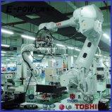 Constructeur de vente en gros de batterie au lithium de la Chine
