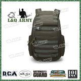 Новые моды нападение тактические военные рюкзак для использования вне помещений для продажи