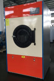10kg-150kg Servicio de lavandería Hotel / Secadora Secadora Precio de la máquina (SWA)