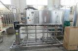 RO de Apparatuur van de Behandeling van het Water van de filtratie