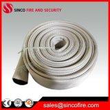 Tipos de mangueira de incêndio com alta pressão
