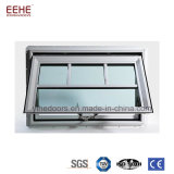 Aluminiummarkise/reparierte Fenster