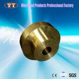 De universele CNC het Draaien Componenten van de Hardware van de Precisie, Delen de Van uitstekende kwaliteit van Machines