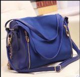 호화스러운 Handbag 질 숙녀 어깨에 매는 가방 핸드백