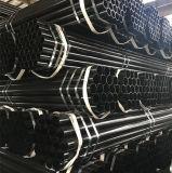 Rmeg soldar tubos de acero de Tianjin Youfa Facotry