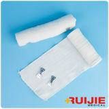 Wegwerfqualitäts-billig elastischer normaler Verband