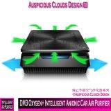 Dm3 Zuiveringsinstallatie van de Lucht van de Auto van Oxygen+ de Intelligente Anionische (de Zuiveringsinstallatie van de Lucht van het Voertuig van de Staaf van de Zuurstof)