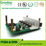 Fabricante verde do PWB de Shenzhen com serviço do OEM de PCBA