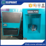 128kw 160kVA générateur d'énergie Quanchai Stamford Tech
