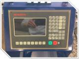Cortador portátil do plasma do CNC