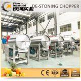 Промышленности для очистки овощей/пилинг машины с маркировкой CE