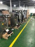 Komplettes Aufsteigen-vollautomatische Farben-Beutel-Körnchen-Verpackungsmaschine Ah-Klj500