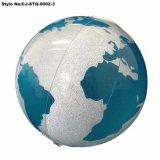 高品質PVC子供のおもちゃの球