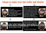 مضادّة [هير لوسّ] معالجة شعر بناية ألياف رذاذ لأنّ يرقّق شعر