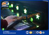 Vrの射撃のゲームとの9d仮想技術HTC Vive