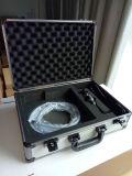 Appareil-photo médical d'endoscopie de vidéo mobile de CCD