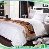Descuento de la fábrica de tc 1000 ropa de cama de Hotel 3 Estrellas