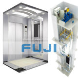 FUJI Пассажирский лифт Лифт компании