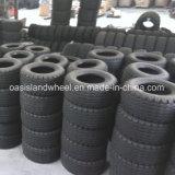 Ejecutar los neumáticos (15.0/55-17) para el mezclador de Tmr