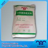 O PVC de cálcio e zinco Estabilizador Ambiental