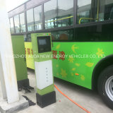 Alta qualità calda di vendita 10 tester di bus elettrico