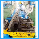 Dw75nc один гидравлический трубопровод головки блока цилиндров гибочный станок
