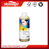 4 Colors Inktec Sublimation Ink for Transfer Printing