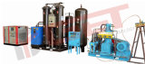 Completamente automática de la industria estable generador de oxígeno