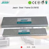 Рамка потолка доски гипса Джейсон/сталь Frame-Du50