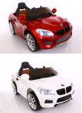 автомобиль миниых малышей 12V электрический с Bluetooth