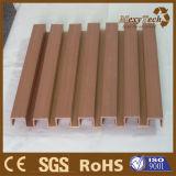 Панель стены предпосылки поставщика WPC Гуанчжоу составная крытая