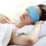 Nylon OEM caliente compresa fría durmiendo parche ocular