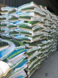 Dicalcium Korrelige Phosphate/DCP 18%/Poeder