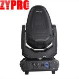 Luz principal móvil de la colada del punto de la viga de Zypro 280W 10r