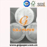 Plaques de plâtre laminé PVC fonctionnelle