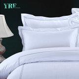 Fundamento quente do algodão da venda da fonte do hotel para o quarto