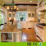 Projecteurs mous équivalents du blanc 5W 3000K d'halogène des ampoules 50W de l'éclairage LED GU10