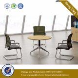 Tableau de loisirs de meubles de barre de pattes en bois (UL-JT925)