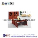 Стол офиса менеджера меламина поставщика мебели Китая самомоднейший (A253#)