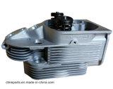 Cabeça do cilindro completo para Motor Diesel Deutz 912