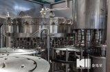 Le bicarbonate de soude de qualité boit l'usine de machine de remplissage
