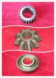 Aranha genuína das peças sobresselentes do caminhão de Sinotruck (3278W335)