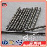 ASTM F67 Gr1 1400mm Gr5 Staaf van het Titanium
