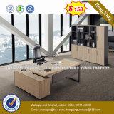 Офисная мебель 2016 счетчика стола офиса Foshan (NS-D030)