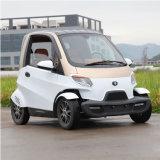 販売のための中国の安く2つのシートの小さい電気自動車