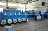 Machine van de Kabel van het Type van cantilever de Enige Vastlopende (XJ1250mm)