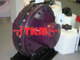Accouplement flexible Jtkms hautes performances