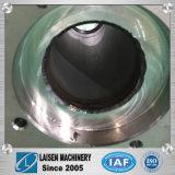 Précision de commande numérique par ordinateur d'acier du carbone de fer de qualité usinant pour des pièces d'échelles