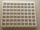 Het verschillende Dienblad van het Ei van het Gevogelte van Vervangstukken voor de Incubator van Eieren