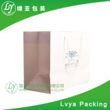 Mayorista de alta calidad bolsas de papel con logotipos